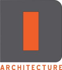 ida-logo-web